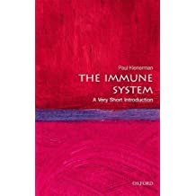 The Immune System: A Very Short Introduction (Very Short Introductions)
