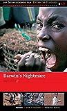 Darwin's Nightmare [Alemania] [DVD]