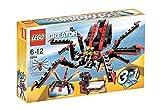 LEGO Creator 4994 - Gruselige Tiere - LEGO
