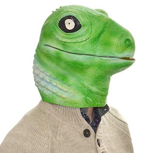 latex-full-head-overhead-goofy-lizard-funny-animal-cosplay-halloween-fancy-mask