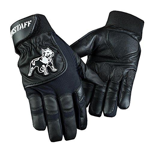 Amstaff Migu Handschuhe S/M