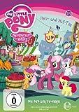 My Little Pony - Freundschaft ist Magie, Folge 15