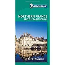 Northern France Paris