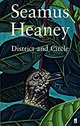 District and Circle by Seamus Heaney (2006-10-05)