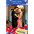 Cavelli's Lost Heir (Mills & Boon Modern) (Mills and Boon Modern)