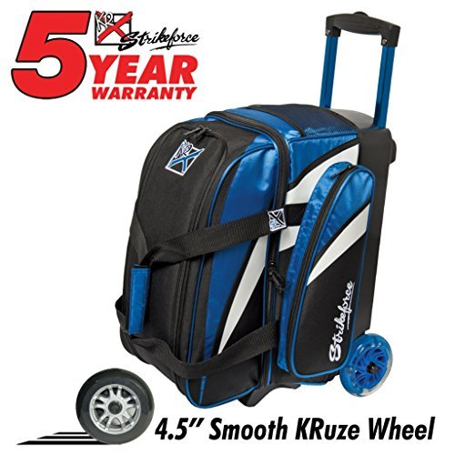 kr-cruiser-smooth-double-roller-bowling-bag-by-kr-strikeforce-bowling-bags