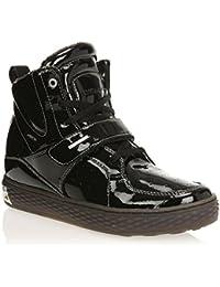 Diesel Zapatillas Belair d-prince W Mujer 40