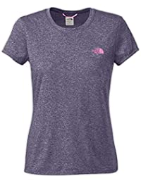 Ropa Amazon es Disponibles No Mujer The Incluir North Face 8RFwx8q