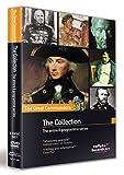 The Great Commanders - The Collection [1993] [DVD] [Edizione: Regno Unito]