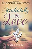 Accidentally In Love: Kam's Story: Volume 13 (Fircrest)