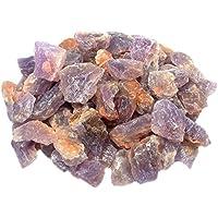 budawi® Amethyst Rohsteine (Brasilien), Dekosteine Brunnensteine Wassersteine (ca. 1000g) preisvergleich bei billige-tabletten.eu