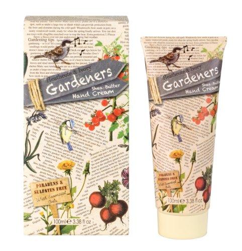 heathcote-ivory-jardineros-crema-de-manos-100-ml-1-paquete-1-x-1-pieza