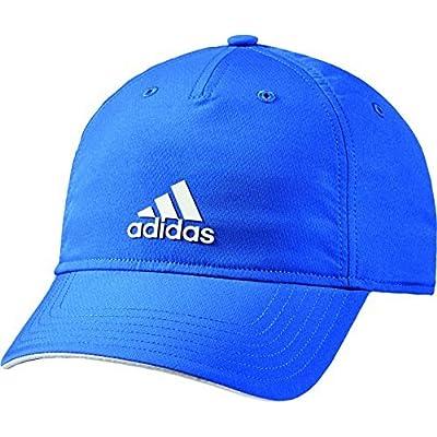 Adidas CLMLT Cap – Gorra Unisex