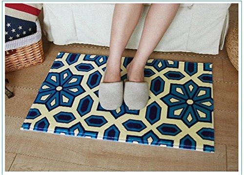 hangnuo-antiscivolo-antiscivolo-porta-zerbino-tappetino-assorbente-da-cucina-bagno-tappeto-tappeto-b