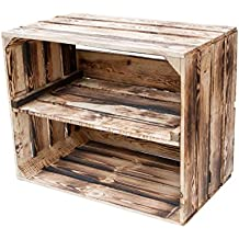 Vintage möbel  Amazon.de: Vintage Möbel 24