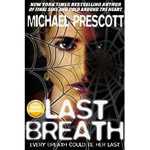 Last Breath (English Edition)
