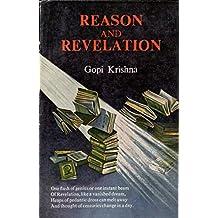 Reason and Revelation
