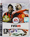 FIFA 09 (PS3) [import anglais]