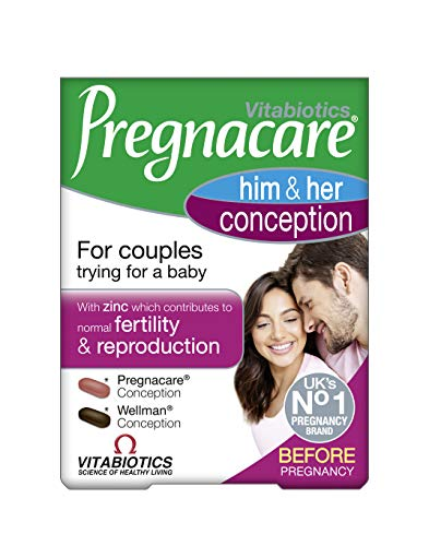 Pregnacare-Vitabiotics-His-and-Her-Conception-60-Tablets
