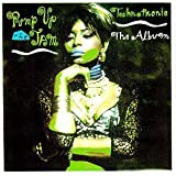 Pump Up the Jam The Album by Technotronic (1989-11-07)