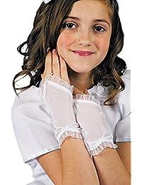 MGT-Shop - Guantes - para niña