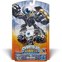Skylanders: Giants - Figura Giant Eye Brawl