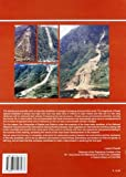 Image de Occurreance and mechanisms of flow-like landslides in natura slopes and earthfills (Sorrento, 2003)