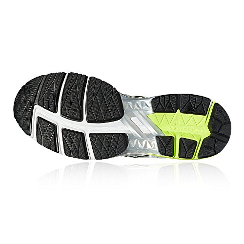 Asics ap T6a3n0107 Running ap Zapatillas de Running para para Hombre 8ecac02 - propertiindonesia.site