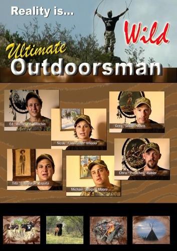 the-utlimate-outdoorsman