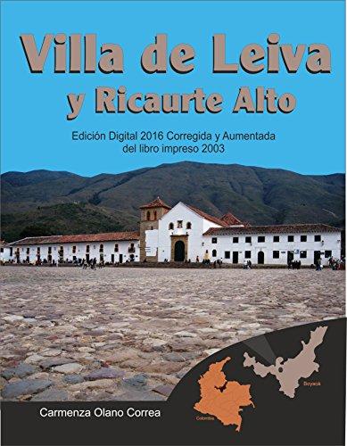 villa-de-leiva-y-ricaurte-alto-en-el-aire-en-la-tierra-en-la-cultura-mitos-y-leyendas-de-la-region-s