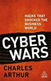 #10: Cyber Wars: Hacks that Shocked the Business World