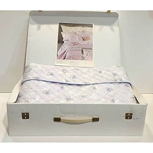 disney-quilt-in-a-2-seater-greta-blumarine