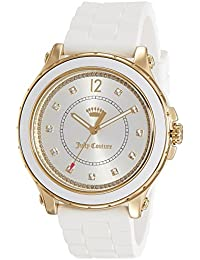 Mujer Juicy Couture Reloj de Hollywood 1901416