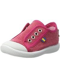 Kavat Mädchen Viby Tx Sneaker