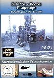 Schiffe - Boote - Flugzeuge: Bundesmarine 1957 bis 1988