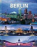 Faszination Deutschland : Berlin - Gisela Buddée