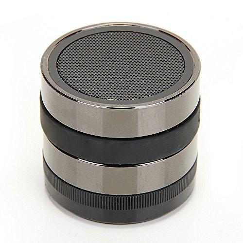 sodialr-super-bass-wireless-lautsprecher-bluetooth-mini-speaker-fuer-tablet-mp3-mp4-iphone-5s-6-6plu