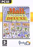 Mall Tycoon 2 Deluxe (Windows XP) (PC)