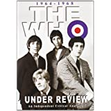 The Who - Under Review