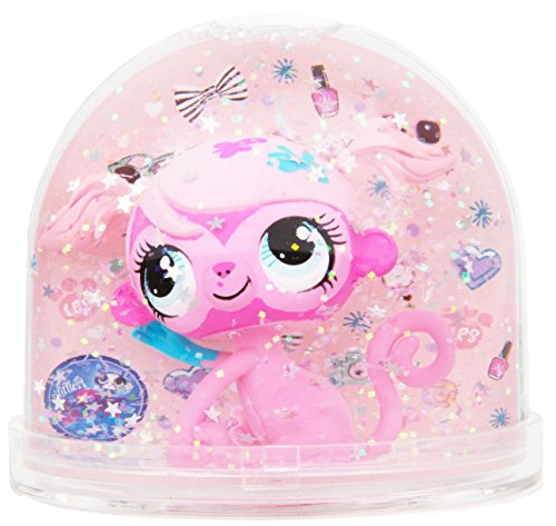trousselier-minka-mark-littlest-pet-shop-snow-globe