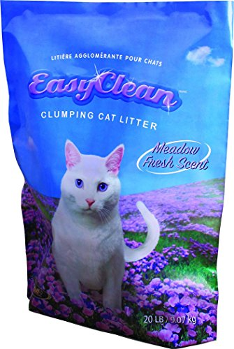 pestell-easy-clean-clumping-cat-litter-fresh-meadow-scent
