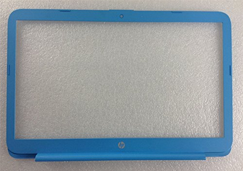 HP Stream 14 14-ax000na Bezel Screen Display Top Frame Cover EA0P900202A