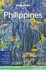 Philippines - 4ed de Planet Lonely