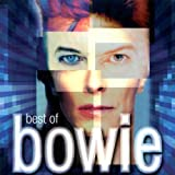 Best Of Bowie Bild