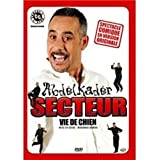 SECTEUR 2012 MP3 TÉLÉCHARGER ABDELKADER
