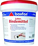 Baufan Latex Bindemittel 750ml