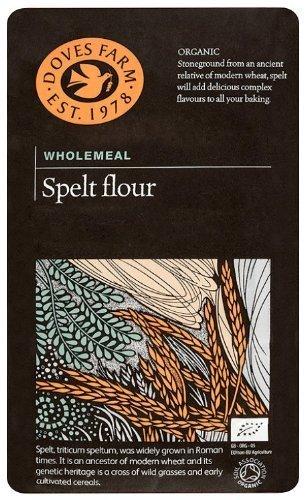 org-spelt-w-meal-flour