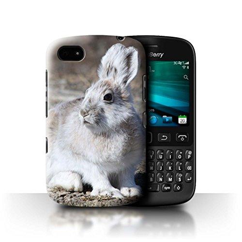 coque-de-stuff4-coque-pour-blackberry-9720-arctique-lievre-design-arctique-animaux-collection