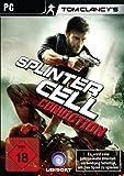 Tom Clancy's Splinter Cell: Conviction [PC Download]
