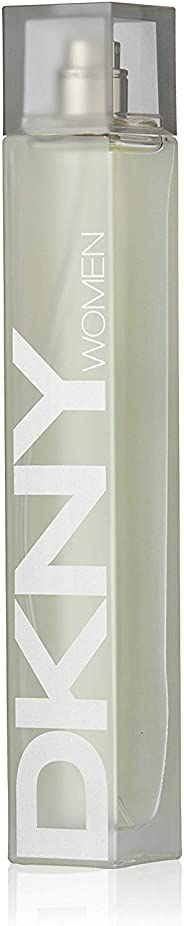 Donna Karan DKNY for Women, 100 ml - EDP Spray